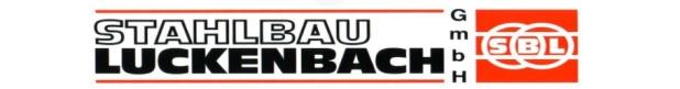 Stahlbau Luckenbach GmbH SBL